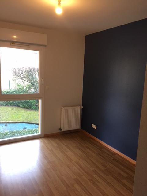 Location Appartement de 2 pièces 55 m² - AMBERIEU EN BUGEY 01500 | IMOGROUP AMBERIEU - IMOGROUP photo2