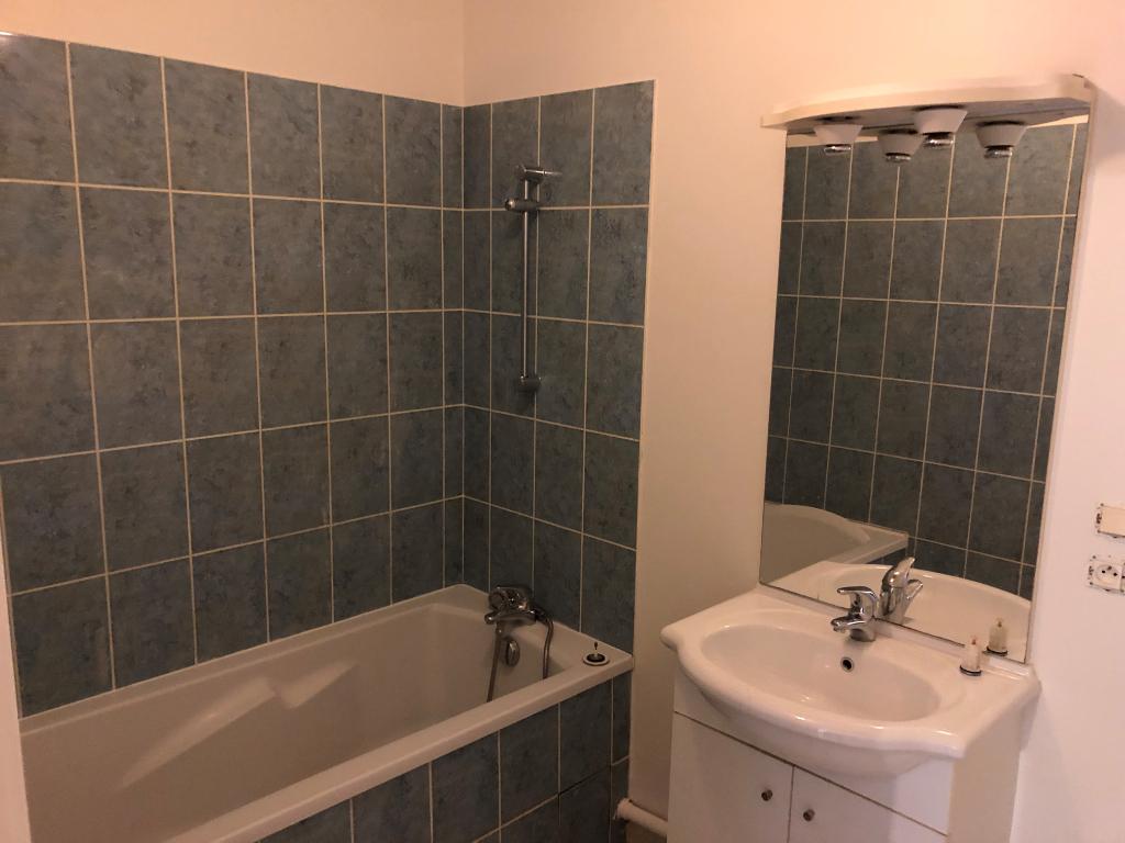 Location Appartement de 2 pièces 55 m² - AMBERIEU EN BUGEY 01500 | IMOGROUP AMBERIEU - IMOGROUP photo3
