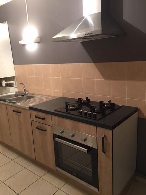 Location Appartement de 2 pièces 55 m² - AMBERIEU EN BUGEY 01500 | IMOGROUP AMBERIEU - IMOGROUP photo5