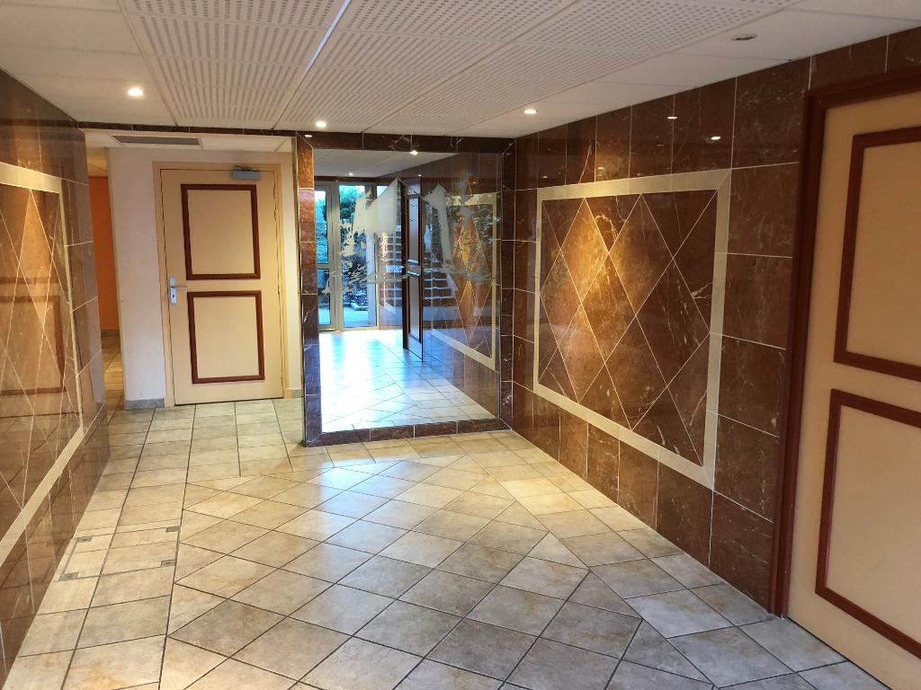 Location Appartement de 2 pièces 55 m² - AMBERIEU EN BUGEY 01500 | IMOGROUP AMBERIEU - IMOGROUP photo8