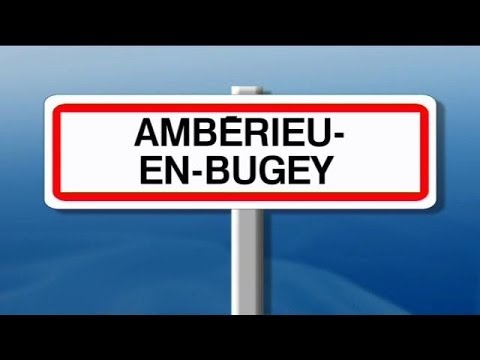 Location Local de 116 m² - AMBERIEU EN BUGEY 01500 | IMOGROUP AMBERIEU - IMOGROUP photo1