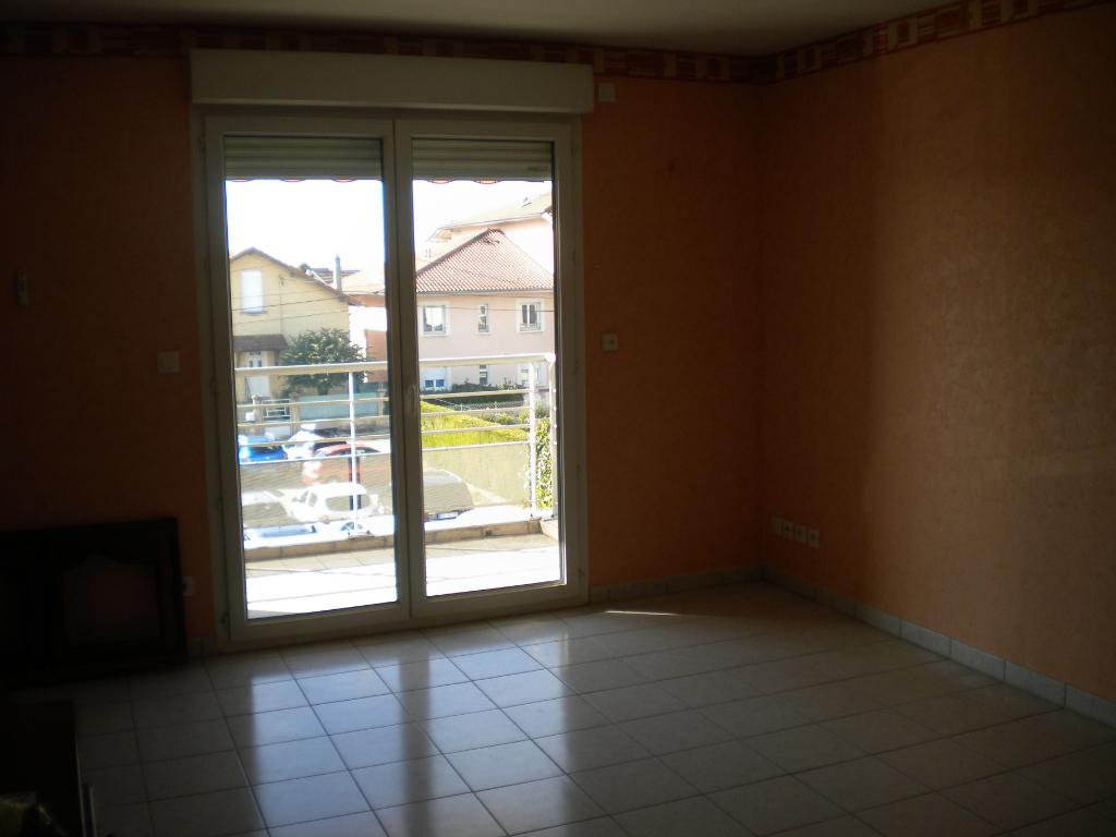 Vente Appartement de 3 pièces 64 m² - AMBERIEU EN BUGEY 01500 | IMOGROUP AMBERIEU & LAGNIEU - IMOGROUP photo10