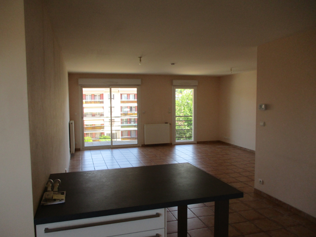 Vente Appartement de 4 pièces 108 m² - AMBERIEU EN BUGEY 01500 | IMOGROUP AMBERIEU - IMOGROUP photo4