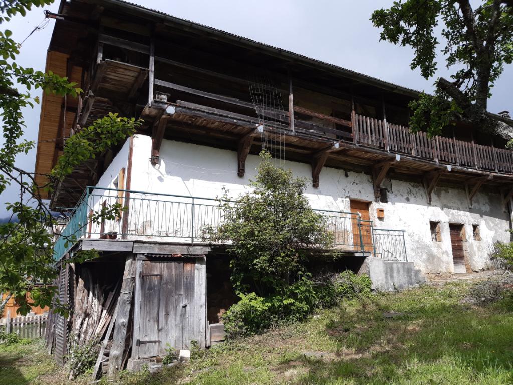 Vente Maison de 6 pièces 220 m² - HAUTELUCE 73620 | IMOGROUP BEAUFORTAIN - IMOGROUP photo1