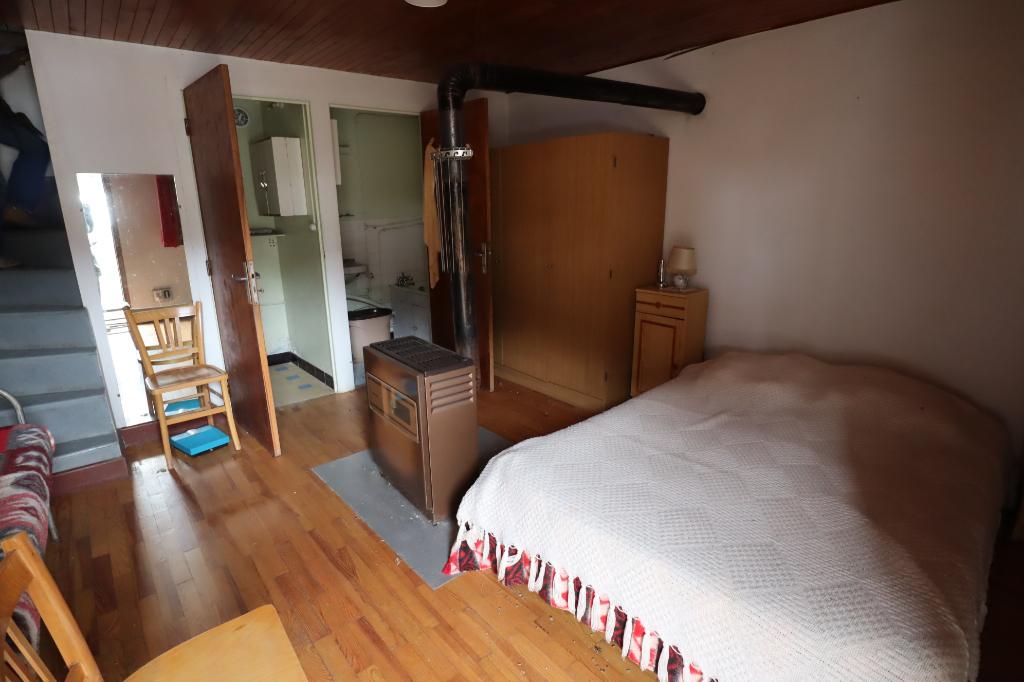 Vente Maison de 6 pièces 220 m² - HAUTELUCE 73620 | IMOGROUP BEAUFORTAIN - IMOGROUP photo10