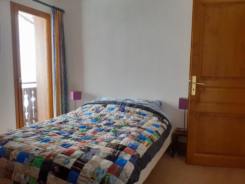 Vente Maison de 5 pièces 120 m² - HAUTELUCE 73620   IMOGROUP BEAUFORTAIN - IMOGROUP photo9
