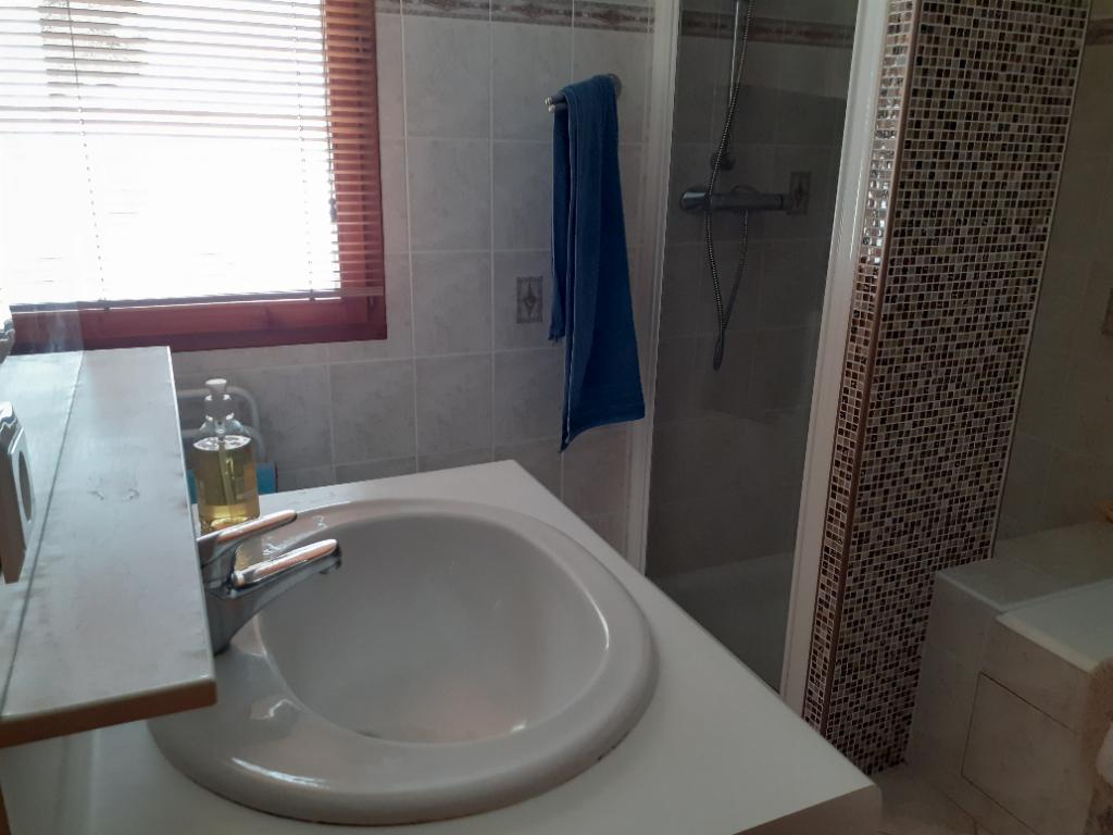 Vente Maison de 5 pièces 120 m² - HAUTELUCE 73620   IMOGROUP BEAUFORTAIN - IMOGROUP photo10