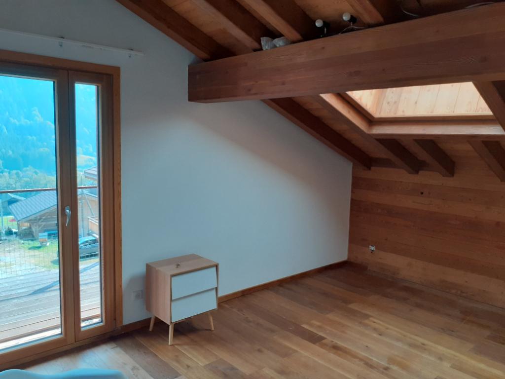 Vente Maison de 5 pièces 180 m² - VILLARD SUR DORON 73270 | IMOGROUP BEAUFORTAIN - IMOGROUP photo7