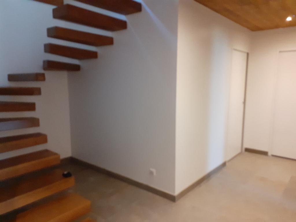 Vente Maison de 5 pièces 180 m² - VILLARD SUR DORON 73270 | IMOGROUP BEAUFORTAIN - IMOGROUP photo10
