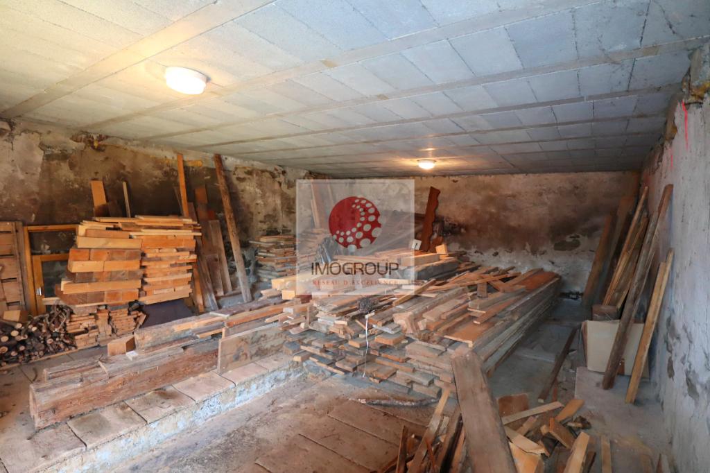 Vente Maison de 9 pièces 170 m² - VILLARD SUR DORON 73270   IMOGROUP BEAUFORTAIN - IMOGROUP photo5