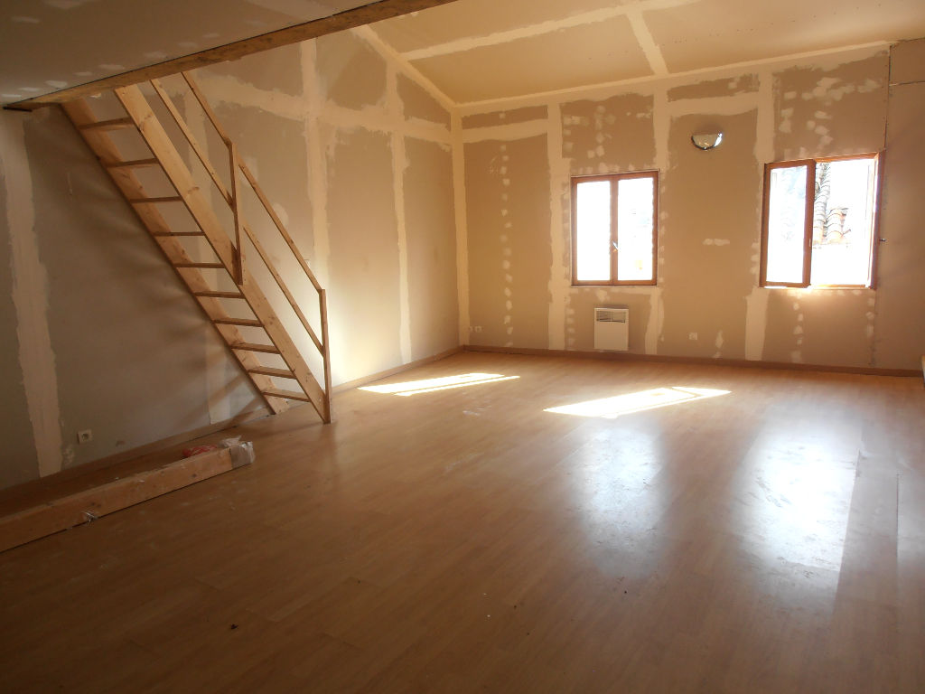 Vente Maison de 3 pièces 68 m² - CASTELNAUDARY 11400 | IMOGROUP CASTELNAUDARY - IMOGROUP photo2