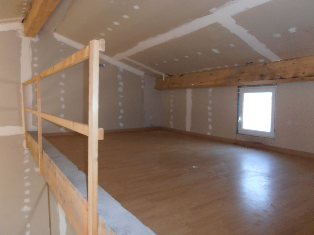 Vente Maison de 3 pièces 68 m² - CASTELNAUDARY 11400 | IMOGROUP CASTELNAUDARY - IMOGROUP photo3