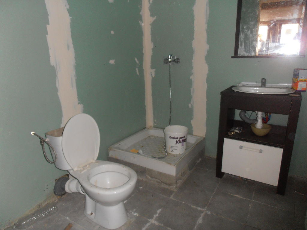 Vente Maison de 3 pièces 68 m² - CASTELNAUDARY 11400 | IMOGROUP CASTELNAUDARY - IMOGROUP photo5