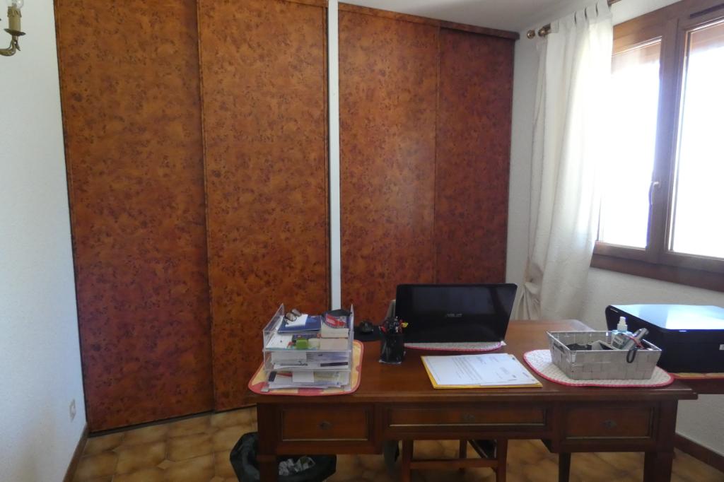Vente Maison de 5 pièces 179 m² - CASTELNAUDARY 11400   IMOGROUP CASTELNAUDARY - IMOGROUP photo7