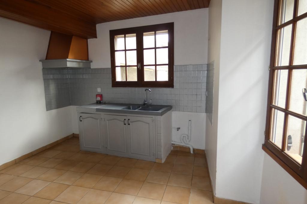 Vente Maison de 4 pièces 84 m² - CASTELNAUDARY 11400 | IMOGROUP CASTELNAUDARY - IMOGROUP photo3