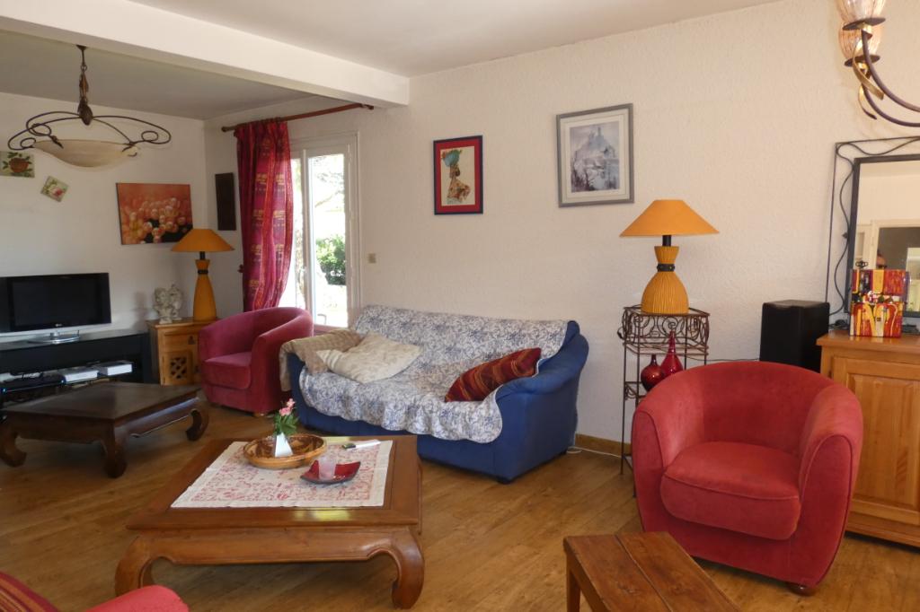 Vente Maison de 6 pièces 149 m² - CASTELNAUDARY 11400 | IMOGROUP CASTELNAUDARY - IMOGROUP photo2