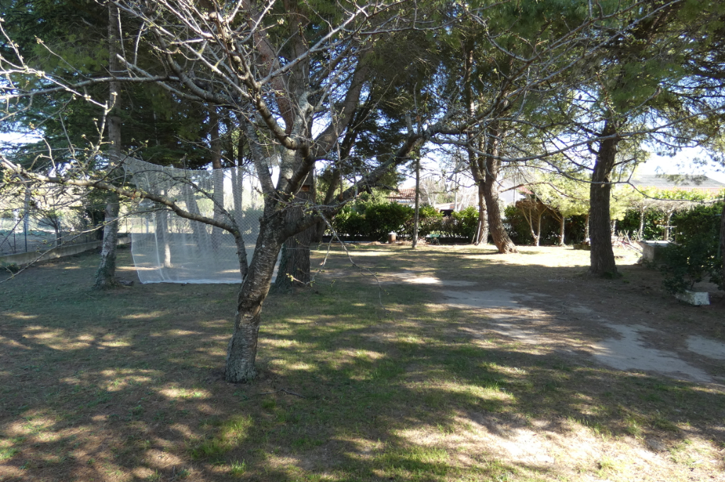 Vente Maison de 6 pièces 149 m² - CASTELNAUDARY 11400 | IMOGROUP CASTELNAUDARY - IMOGROUP photo4