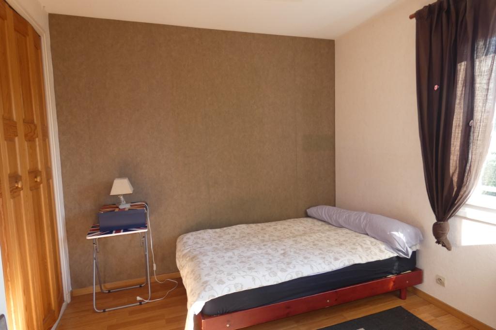 Vente Maison de 6 pièces 149 m² - CASTELNAUDARY 11400 | IMOGROUP CASTELNAUDARY - IMOGROUP photo7