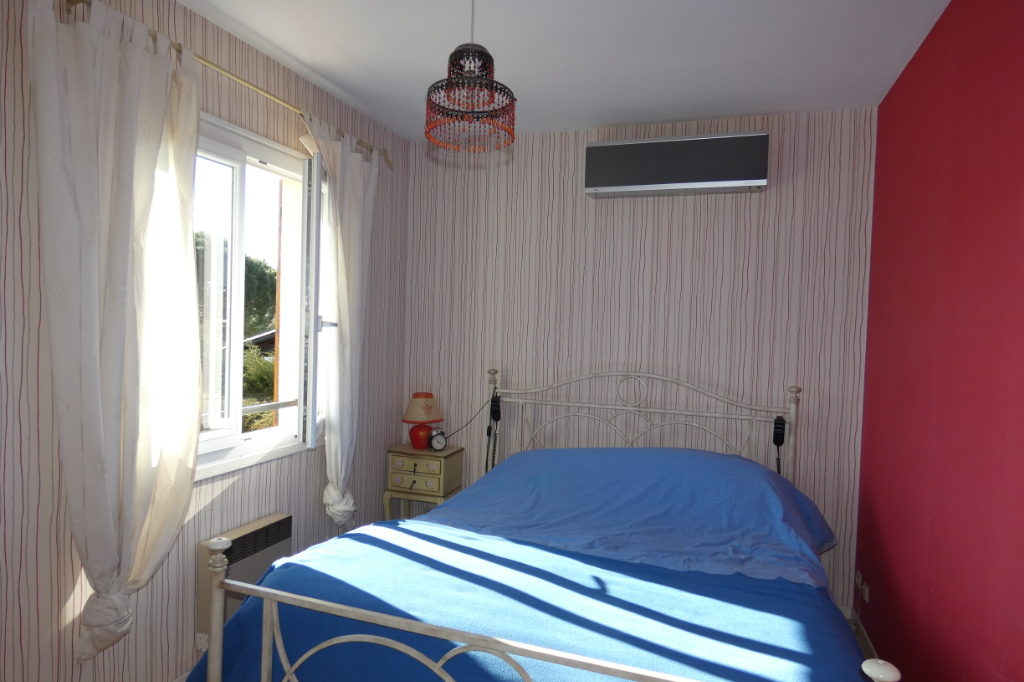 Vente Maison de 6 pièces 149 m² - CASTELNAUDARY 11400 | IMOGROUP CASTELNAUDARY - IMOGROUP photo9