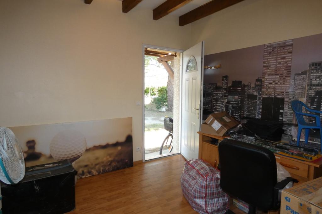 Vente Maison de 6 pièces 149 m² - CASTELNAUDARY 11400 | IMOGROUP CASTELNAUDARY - IMOGROUP photo12