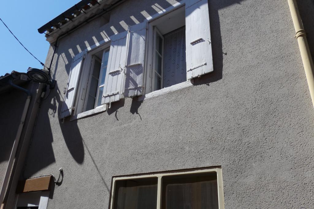 Vente Maison de 4 pièces 62 m² - CASTELNAUDARY 11400 | IMOGROUP CASTELNAUDARY - IMOGROUP photo1