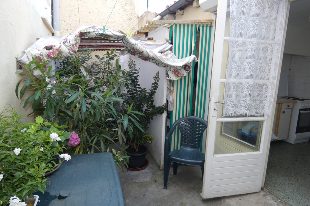 Vente Maison de 4 pièces 62 m² - CASTELNAUDARY 11400 | IMOGROUP CASTELNAUDARY - IMOGROUP photo2
