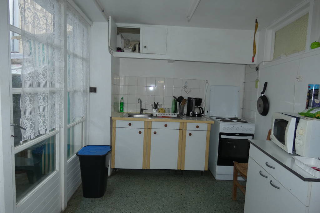 Vente Maison de 4 pièces 62 m² - CASTELNAUDARY 11400 | IMOGROUP CASTELNAUDARY - IMOGROUP photo4