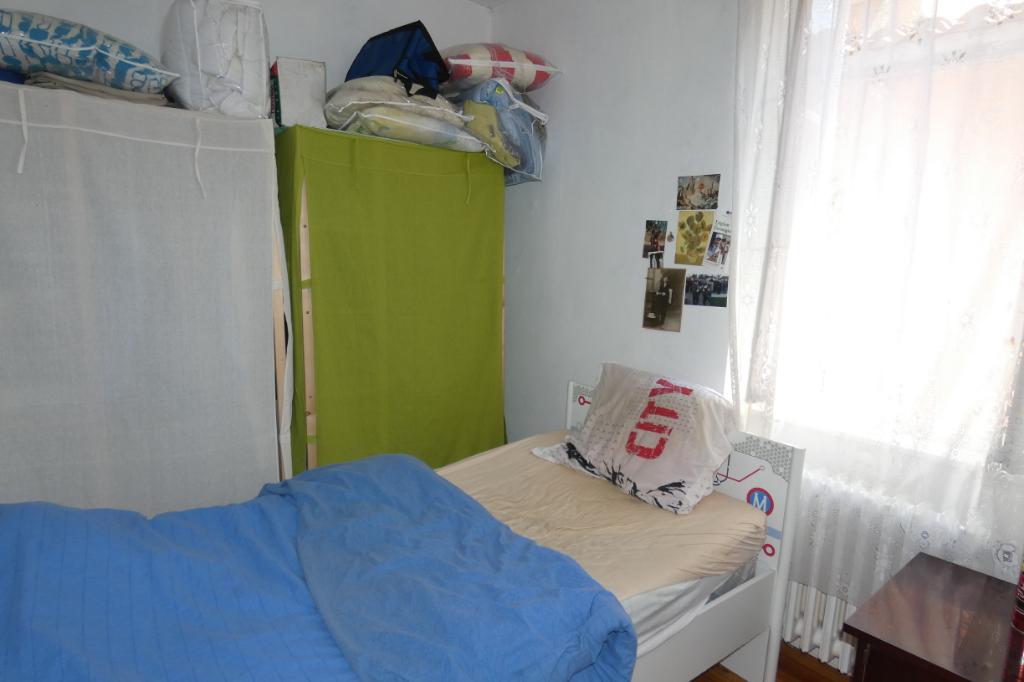 Vente Maison de 4 pièces 62 m² - CASTELNAUDARY 11400 | IMOGROUP CASTELNAUDARY - IMOGROUP photo6