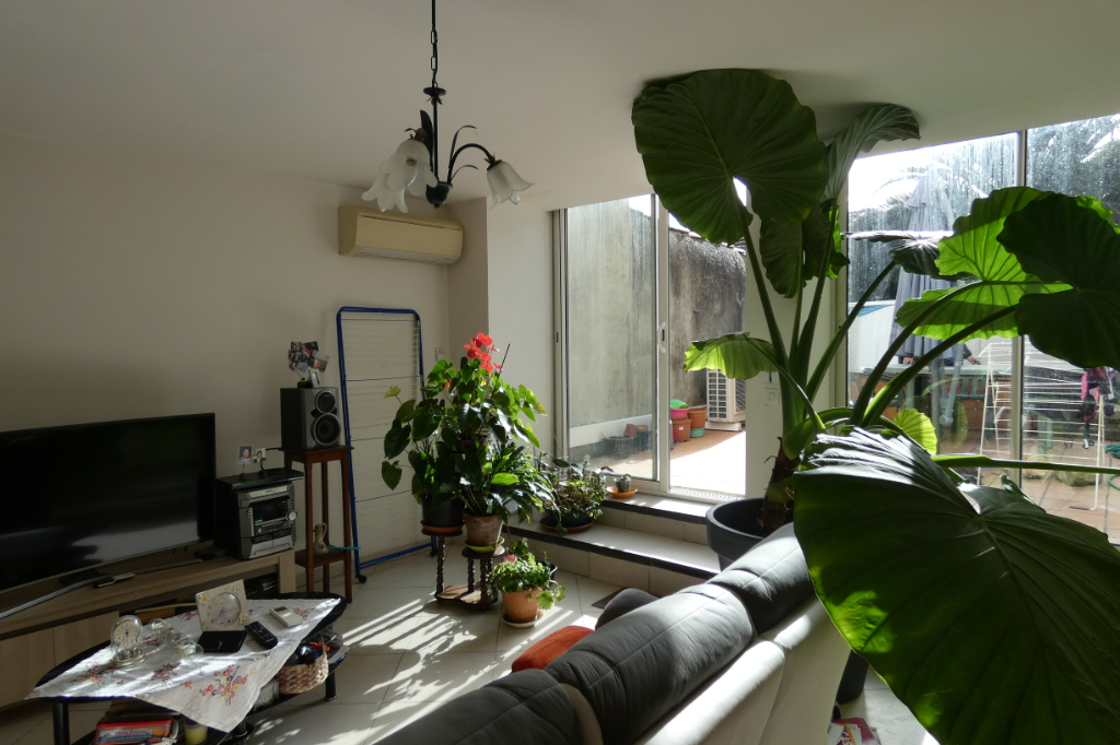 Vente Maison de 3 pièces 103 m² - CASTELNAUDARY 11400 | IMOGROUP CASTELNAUDARY - IMOGROUP photo1