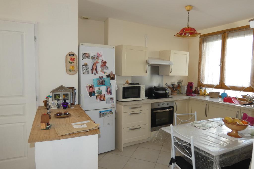 Vente Maison de 3 pièces 103 m² - CASTELNAUDARY 11400 | IMOGROUP CASTELNAUDARY - IMOGROUP photo3