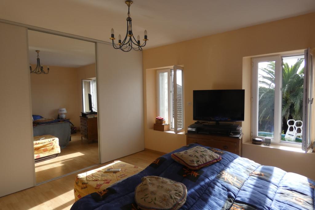 Vente Maison de 3 pièces 103 m² - CASTELNAUDARY 11400 | IMOGROUP CASTELNAUDARY - IMOGROUP photo6
