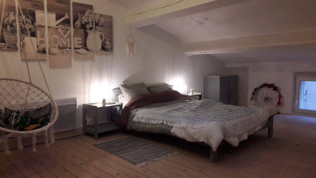 Vente Maison de 4 pièces 100 m² - CASTELNAUDARY 11400 | IMOGROUP CASTELNAUDARY - IMOGROUP photo8