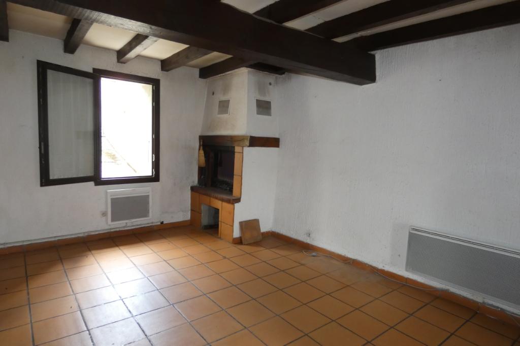 Vente Maison de 3 pièces 53 m² - CASTELNAUDARY 11400 | IMOGROUP CASTELNAUDARY - IMOGROUP photo4
