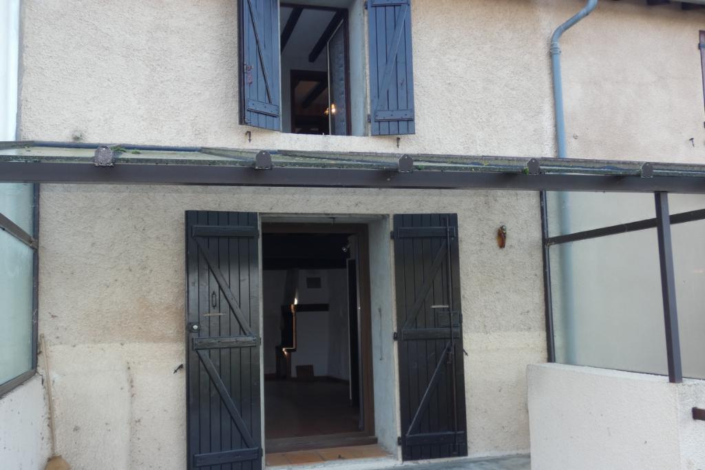 Vente Maison de 3 pièces 53 m² - CASTELNAUDARY 11400 | IMOGROUP CASTELNAUDARY - IMOGROUP photo5