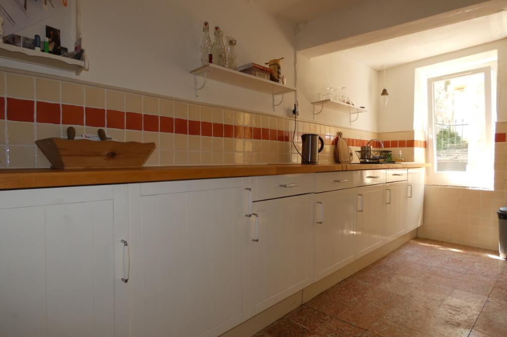 Vente Maison de 3 pièces 62 m² - CASTELNAUDARY 11400 | IMOGROUP CASTELNAUDARY - IMOGROUP photo3