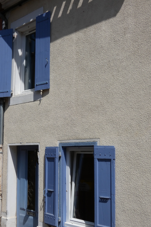 Vente Maison de 3 pièces 62 m² - CASTELNAUDARY 11400 | IMOGROUP CASTELNAUDARY - IMOGROUP photo5