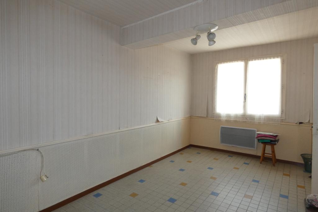 Vente Maison de 4 pièces 105 m² - CASTELNAUDARY 11400 | IMOGROUP CASTELNAUDARY - IMOGROUP photo2