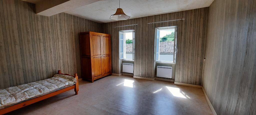 Vente Maison de 4 pièces 105 m² - CASTELNAUDARY 11400   IMOGROUP CASTELNAUDARY - IMOGROUP photo7