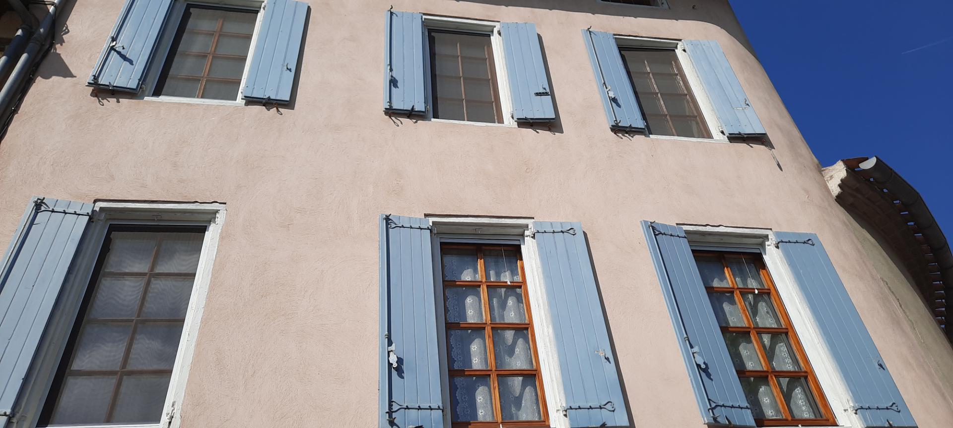 Vente Maison de 4 pièces 91 m² - CASTELNAUDARY 11400 | IMOGROUP CASTELNAUDARY - IMOGROUP photo1