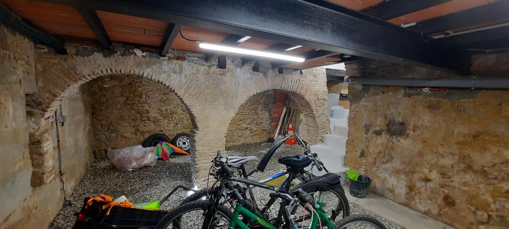 Vente Maison de 4 pièces 91 m² - CASTELNAUDARY 11400 | IMOGROUP CASTELNAUDARY - IMOGROUP photo9