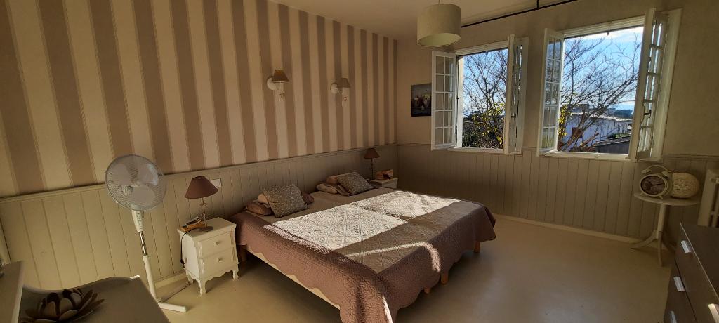 Vente Maison de 7 pièces 187 m² - CASTELNAUDARY 11400   IMOGROUP CASTELNAUDARY - IMOGROUP photo8