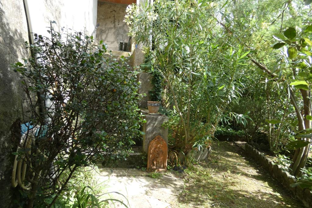 Vente Maison de 4 pièces 87 m² - CASTELNAUDARY 11400 | IMOGROUP CASTELNAUDARY - IMOGROUP photo3