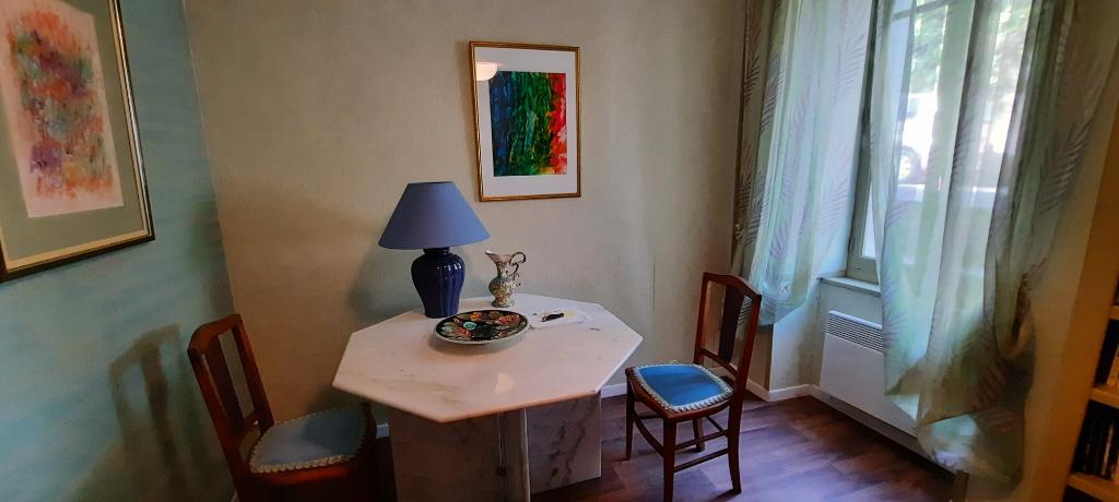 Vente Maison de 4 pièces 87 m² - CASTELNAUDARY 11400 | IMOGROUP CASTELNAUDARY - IMOGROUP photo4
