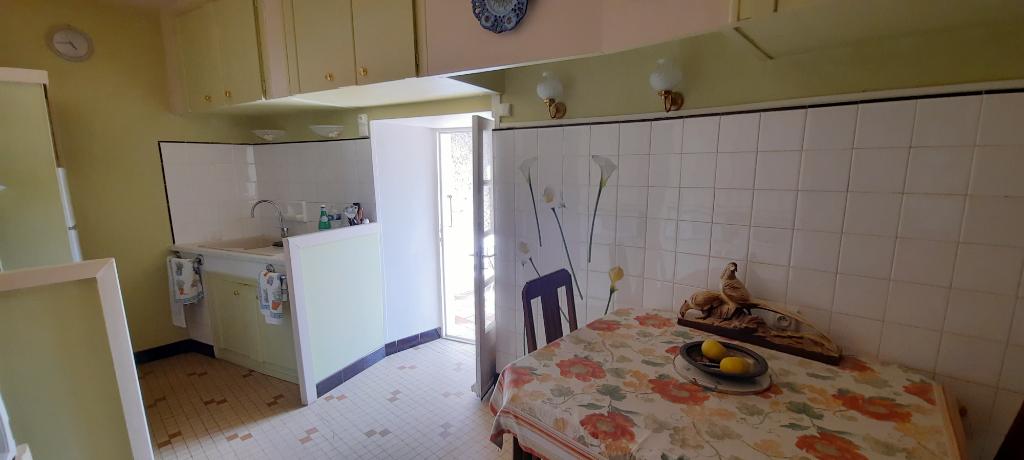 Vente Maison de 4 pièces 87 m² - CASTELNAUDARY 11400 | IMOGROUP CASTELNAUDARY - IMOGROUP photo6