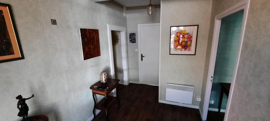 Vente Maison de 4 pièces 87 m² - CASTELNAUDARY 11400 | IMOGROUP CASTELNAUDARY - IMOGROUP photo7