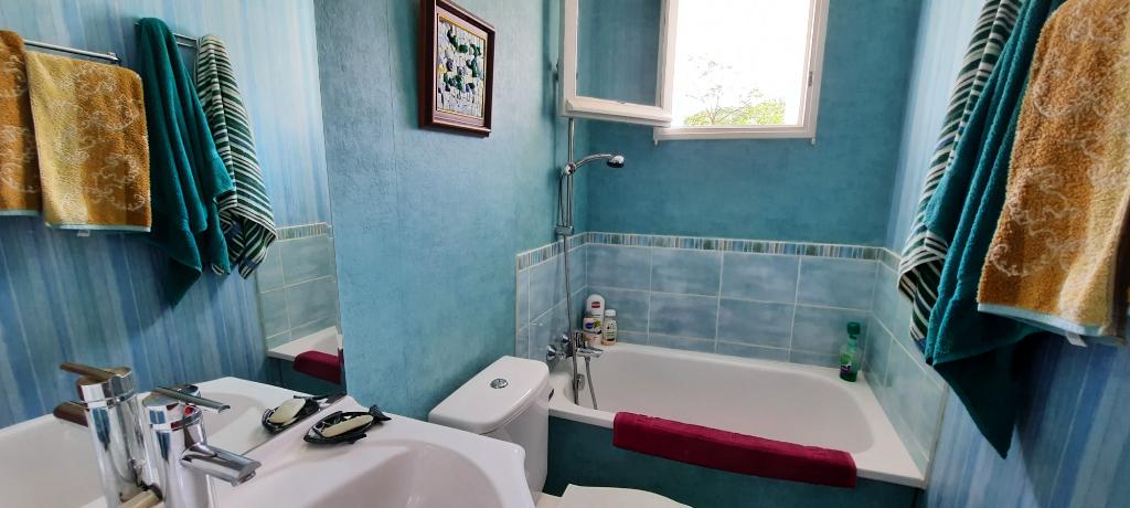 Vente Maison de 4 pièces 87 m² - CASTELNAUDARY 11400 | IMOGROUP CASTELNAUDARY - IMOGROUP photo8