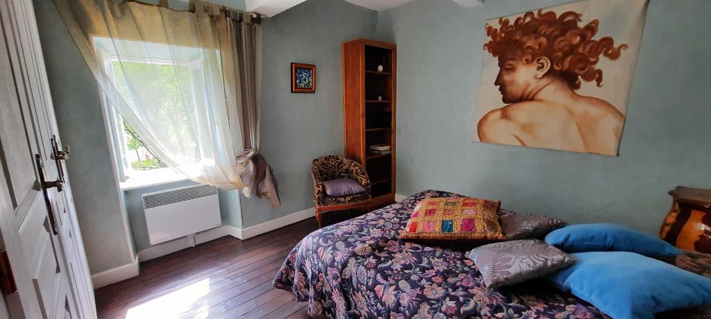 Vente Maison de 4 pièces 87 m² - CASTELNAUDARY 11400 | IMOGROUP CASTELNAUDARY - IMOGROUP photo9