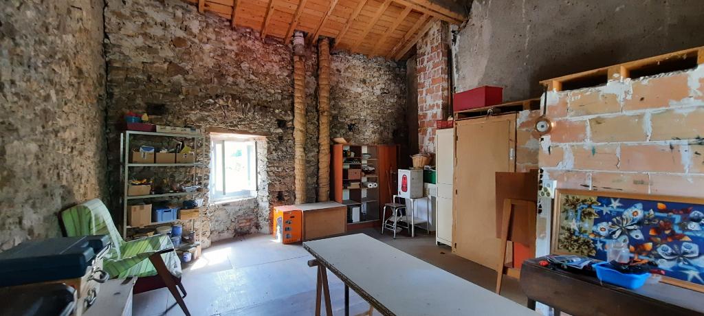 Vente Maison de 4 pièces 87 m² - CASTELNAUDARY 11400 | IMOGROUP CASTELNAUDARY - IMOGROUP photo11