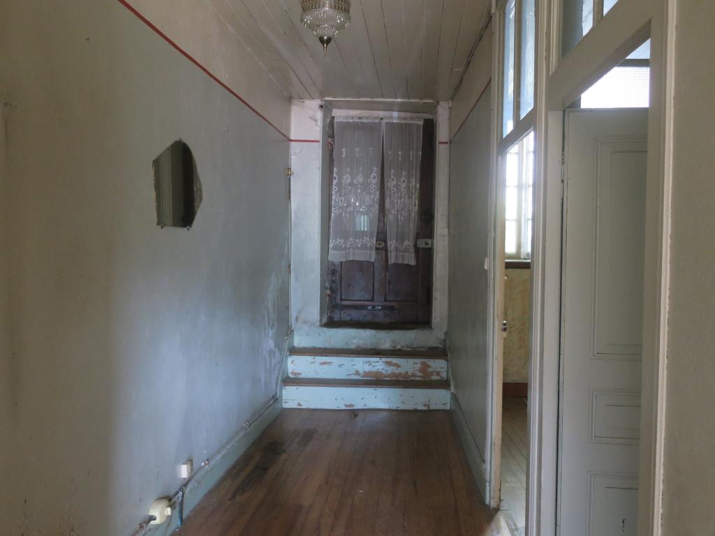 Vente Maison de 2 pièces 86 m² - CHATILLON EN MICHAILLE 01200 | IMOGROUP CHATILLON EN MICHAILLE - IMOGROUP photo6