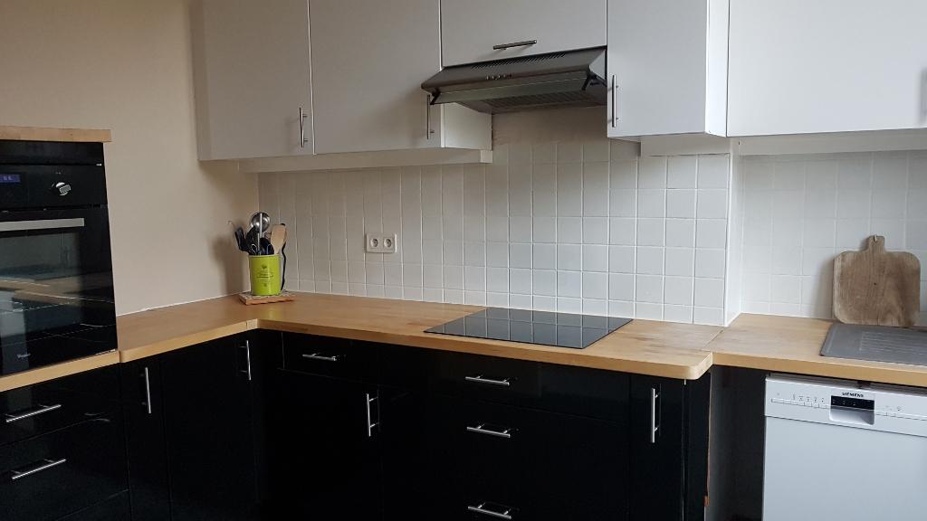 Vente Appartement de 5 pièces 121 m² - BELLEGARDE SUR VALSERINE 01200 | IMOGROUP CHATILLON EN MICHAILLE - IMOGROUP photo4